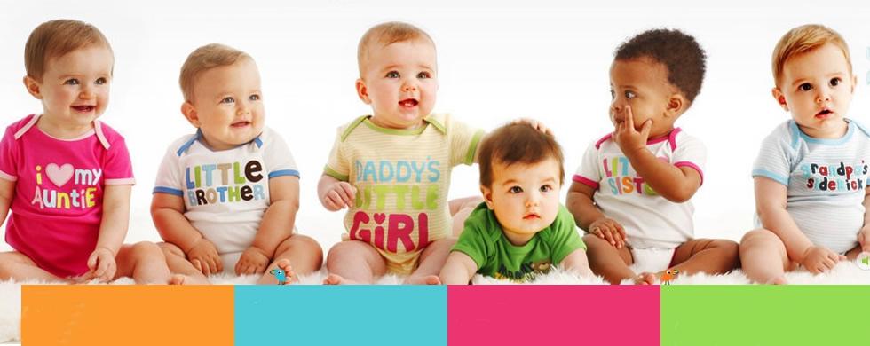 roupas para bebe importadas