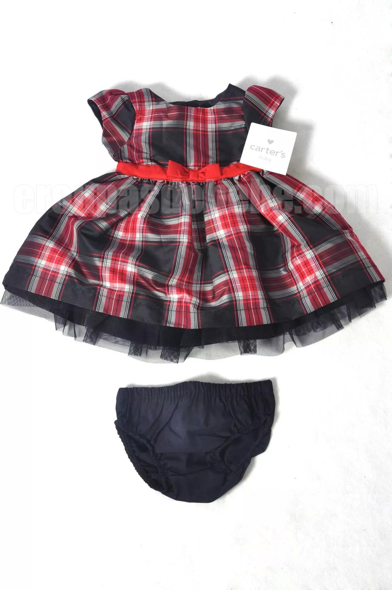 141935fec Como montar o guarda roupa perfeito para o seu filho!
