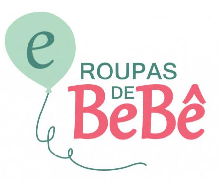 Blog e-Roupas de Bebê